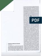 Lectura 1 Carrera Damas_ Diccionario Polar