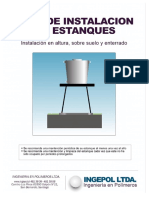 Guias_Instacion_Estanque.pdf