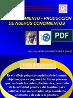 faSC. 02 - A