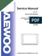 CM-915.pdf