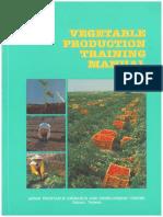 Eb0130_Vegetable Production Training Manual