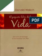 18-El pequeño Libro de la Vida.pdf