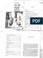 Juegos de Crianza Daniel Calmels..pdf