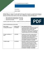 317332757-tarea-8-remuneraciones-y-compensaciones.doc