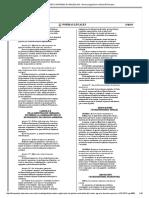 DECRETO SUPREMO N° 019-2012-AG - Norma Legal Diario Oficial El Peruano