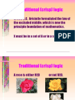 01 - Introduction.ppt