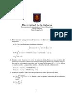 Preparcial 1.2017-II (2)