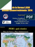 2014 CIPTrujillo-NormaE030.pdf