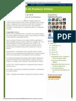 Gestión Integral de Residuos Sólidos_ Propiedad Físicas y Químicas de Los Residuos Sólidos