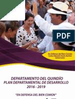 Plan_de_Desarrollo_2016_-_2019_En_Defensa_del_Bien_Común copia