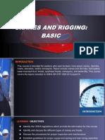 OSHA 10 Slides 05 - Cranes and Rigging