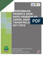 cover pjj.docx