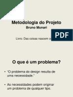 bruno-munari.pdf