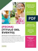 Fecha1