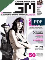 Electronic.Gaming.2007.11.pdf