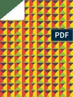 papel_deco_geometricos.pdf