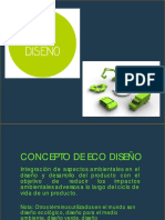 Eco Diseñopptx