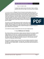 3way.pdf