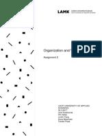 OrganizationWorkplaceAssignment2.docx