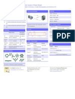 OSI Model Cheatsheet.pdf