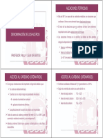 3 Tema_1b_-_Denominación_de_Aceros[1] (1).pdf