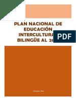 PLAN-EIB