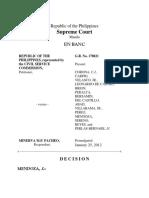 Republic v. Pacheco.docx