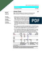 Fsa 3 Enron Csfb April 01 (1)