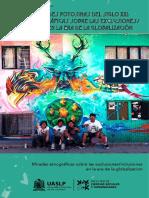 Las Juventudes de San Luis Potosi (Jose Guadalupe Rivera Gonzalez) Jpsxxi