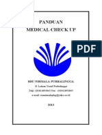 296230781-051-Panduan-Medical-Check-Up.pdf