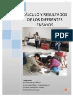 GRUPO-5 (1).pdf