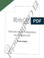 #EnfoCATs