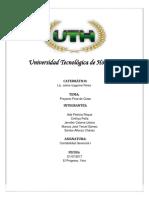 PROYECTO DE GERENCIAL I 6.docx