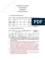 Ejercicios Tablas Termodinamicas (1)