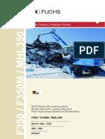 Ersatzteilkatalog Fuchs MHL350.pdf