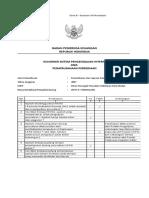BADAN PEMERIKSA KEUANGAN-2.doc