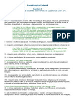 contituição federal brasileira - artigo 5.pdf