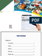 SRRV Info Guide 04.14.15