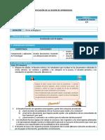 EPT1-U1-S2.docx