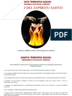 RosariodelEspirituSanto.pdf