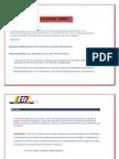 09-Bienes.pdf