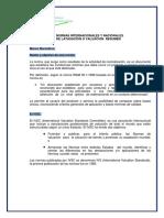 06-Normas Internacionales de Valuacion