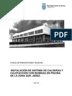 calderas1.pdf