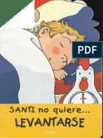 Santi no quiere levantarse.pdf