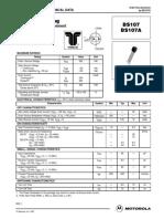 Transistor C9014 Datasheet Epub