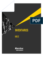 1- BIENES DE CAMBIO - Erns & Young.pdf