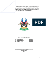 contoh cover proposal.docx