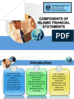 Chapter 4 Components of Islamic Financial Statements (1).pptx