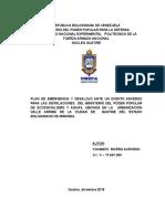 Informe de Pasantia Correguido(1)
