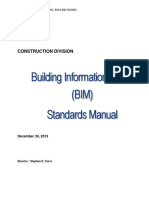 DASNY_BIM_Manual.pdf
